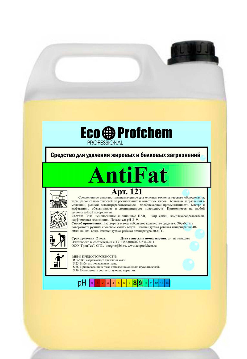 art121-antifat